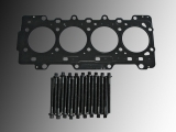 Head Gasket with Bolts Original VM Chrysler Voyager 2.8 CRD 2004-2007