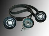 Zahnriemensatz Chrysler Voyager 2.5L 2.8L CRD 2001-2007 Gates USA