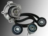 Zahnriemensatz inkl. Wasserpumpe Chrysler Voyager CRD 2.5L 2.8L 2001-2007