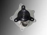 Water Pump incl. Mouting Gasket Chrysler Voyager V6 3.3L 2001-2007