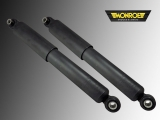 Rear Shock Absorber  Monroe Reflex Chrysler Voyager  RG 2001-2007