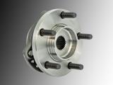 1x Rear wheel bearing  Chrysler Voyager RG 4WD 2001-2004