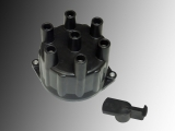 Distributor Rotor and Cap Chrysler Voyager 3.0L 1987-2000