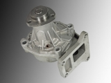 Water Pump incl. Mounting Gasket  Chrysler Voyager ES 2.5L TD 1993-1995