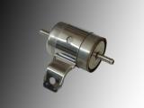 Kraftstofffilter, Benzinfilter Chryser Voyager 1989-1994 Benziner