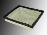 Air Filter Chrysler Grand Voyager (RT) 2008-2010