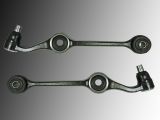 2x Front Lower Conrol Arm Ford Windstar 1995-1998