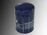 Oil Filter Engine Oil Filter Chevrolet G10 / G1500, G20 / G2500, P30, C10 / C1500 Pickup, C20 / C2500 Pickup 1982-1999