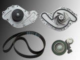 Timing Belt, Tensioner and Water Pump Kit Dodge Nitro 4.0L V6 2009-2011