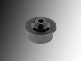 Front Control Arm Bushing Opel Sintra 1996-1999