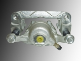 Brake Caliper rear right Chevrolet Trans Sport 1997-2005