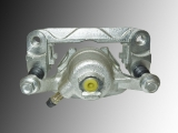 Brake Caliper rear left Chevrolet Trans Sport 1997-2005