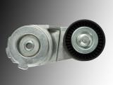 Automatic Belt Tensioner Chrysler Sebring V6 3.5L 2007-2010