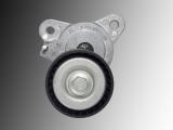 Spannrolle Flachriemenspanner Dodge Caliber 1.8L, 2.0L, 2.4L, 2007-2012 Benziner