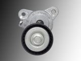 Automatic Belt Tensioner Jeep Patriot 2.0L 2.4L 2007-2016 Petrol