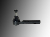 1x Outer Tie Rod End Opel Sintra 1996-1999