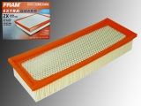 Air Filter Fram Chevrolet HHR 2.2L 2.4L 2006 - 2011