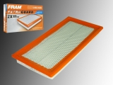 Fram Air Filter Jeep Patriot petrol 2007-2010