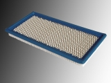 Air Filter Jeep Compass 2.0L 2.4L Benziner 2006-2010