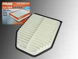 Fram Air Filter Jeep Wrangler JK 2007 - 2017 Petrol