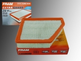Air Filter Fram Chevrolet Camaro 3.6L V6 6.2L V8 2010-2015