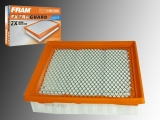 Fram air filter Dodge Durango V6 3.6L V8 5.7L 6.4L  2011-2020
