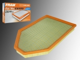 Air Filter Fram USA hrysler 300C  V6 3.6L V8 5.7L 6.4L 2011-2018
