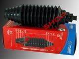 Manschette für Lenkgetriebe Faltenbalg universal 10-38mm & 28-50mm
