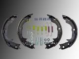 Handbremsbacken Feststellbremse Federn Einsteller Chrysler Sebring 2007-2010