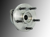 Front Wheel Bearing and Hub Assembly Jeep Grand Cherokee WJ, WG 1999-2004