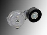 Automatic Belt Tensioner Hummer H3 3.5L 3.7L R5 2006 - 2010