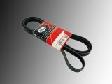 Serpentine Belt  Hummer H3 3.5L 3.7L R5 2006 - 2010