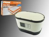 Air Filter Fram USA Hummer H2 6.0L 6.2L V8  2003 - 2009