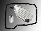 Transsmision filter 2WD / RWD Dodge RAM 1500 2002-2015 45RFE