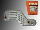Transsmision Filter Fram USA Ford Mustang 4.0L , 4.6L 2005-2010
