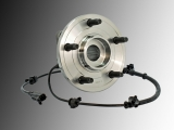 Front Wheel Bearing and Hub Assembly Jeep Cherokee KK 2008-2012 incl. ABS Sensor
