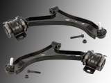 2 x Front lower control arm Ford Mustang   2010 - 2014