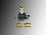 1x Traggelenk Führungsgelenk vorne oben Chevrolet Tahoe 6.5L V8 1996-1999 Diesel