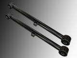 2 Rear Lower Control Arm left and right Dodge RAM 1500 Pickup 2009-2012