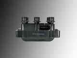 Ignition Coil Ford Aerostar V6 3.0L , 4.0L 1990 - 1997