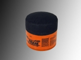 Oil Filter Fram USA Dodge Dakota 2.5L, 3.9L, 4.7L, 5.2L, 5.7L, 5.9L 1991-2008