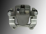 Rear Left Brake Caliper with Mounting Bracket Dodge Magnum 2005-2008