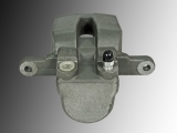 Rear Right Brake Caliper Dodge Challenger 2009-2016