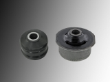 Front Control Arm Bushing Set Chevrolet Trans Sport 1997-2005