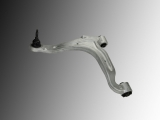 Rear Right Upper Conrol Arm Cadillac CTS 2008 - 2014 STS 2005-2011