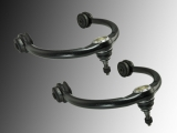 2x Front Left and Right Upper Control Arm Jeep Grand Cherokee WH 2005-2010