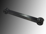 Rear Left or Right Lower Control Arm Jeep Commander XK 2005-2010
