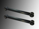 Rear Left and Right Upper Control Arm Jeep Commander XK 2005-2010