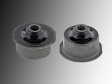Front Control Arm Bushing Set Front Bushing Chevrolet Trans Sport 1997-2005