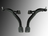 Front Left and Right Lower Control Arm Dodge Caravan 2001-2007